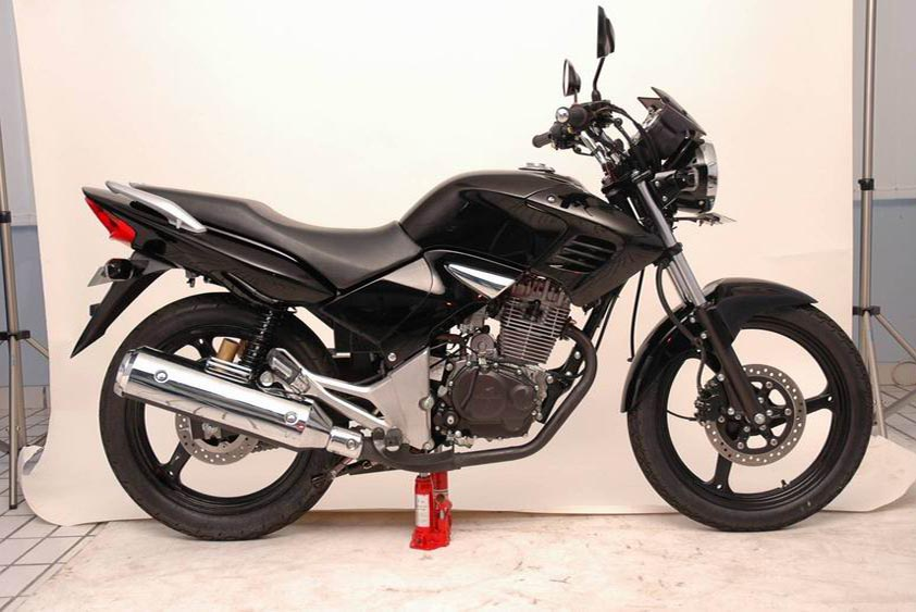 MODIFIKASI HONDA TIGER REVO 2008 title=