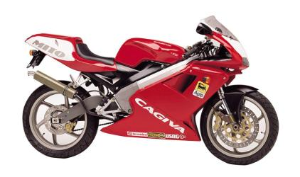 BIG MOTORCYCLE-cagiva-mito125.jpg