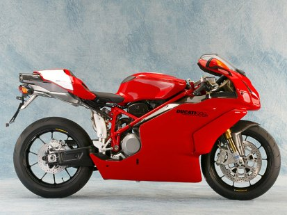 BIG MOTORCYCLE-ducati-999rb.jpg