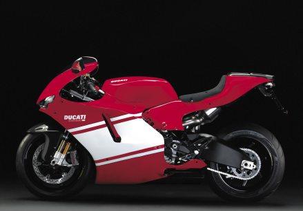 BIG MOTORCYCLE-ducati-desmosedicirrc.jpg