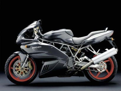 BIG MOTORCYCLE-ducatiss1000dsb.jpg
