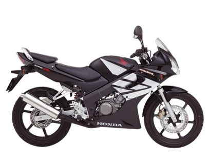BIG MOTORCYCLE-honda-cbr125.jpg