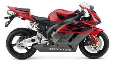 BIG MOTORCYCLE-hondacbr1000rr.jpg
