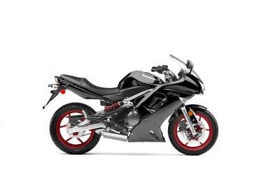 BIG MOTORCYCLE-kawasaki-ninja650rf.jpg