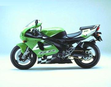 BIG MOTORCYCLE-kawasaki-ninjazx-7ra.jpg