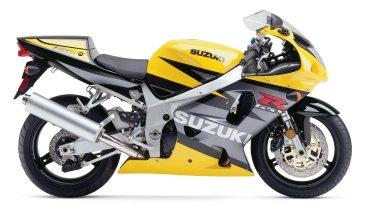 BIG MOTORCYCLE-suzuki-gsx-r750b.jpg