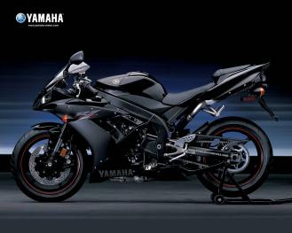 BIG MOTORCYCLE-yamaha-r1.jpg