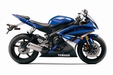 BIG MOTORCYCLE-yamaha-r6.jpg